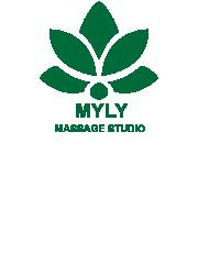 Myly massage studio